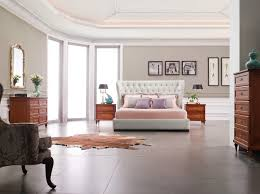 Upscale Bedroom Furniture by Best Upscale Bedroom Furniture Gallery Home Design Ideas