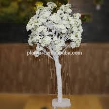 artificial tree for table centerpieces artificial tree for table