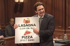 preet bharara that snl pizza sketch was funny as hell