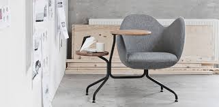 mobilier design bureau reactiv office design conseil en aménagement mobilier de