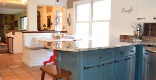 kitchen replacing kitchen cabinet doors and drawer fronts strive