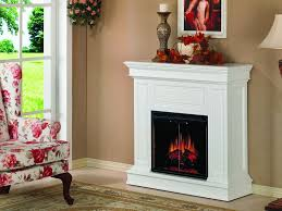 Amish Electric Fireplace Fake Fireplaces New Interiors Design For Your Home