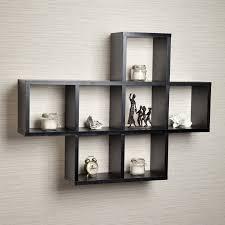 Kitchen Corner Display Cabinet Corner Wall Display Cabinet Edgarpoe Net