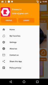 Home Design App Usernames by How To Guide App Notification Login Social Material Design