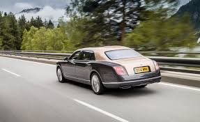 2016 bentley mulsanne speed just bentley mulsanne reviews bentley mulsanne price photos and