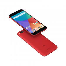 Xiaomi Mi A1 Xiaomi Mi A1 Mobile Phone Buy At Best Price In Bangladesh Pickaboo