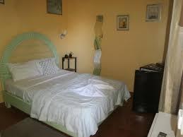 hotel mango boca chica dominican republic booking com