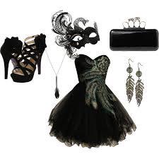 masquerade costumes best 25 masquerade ideas on masquerade