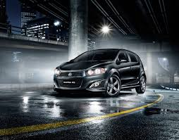 holden hatchback review 2013 holden barina rs first drive
