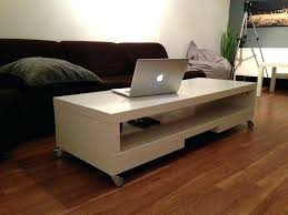 Ikea Hack Coffee Table Lack Side Table Hack Lack White Coffee Table Lack Side Table Hack