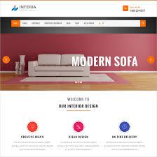 22 home decor woocommerce themes u0026 templates free u0026 premium