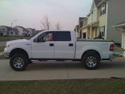 how much does a 2001 ford f150 weigh how much weight you put in the bed of your f150 f150online