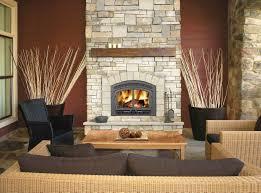traditional living room ideas decorating napoleon fireplace for inspiring interior home decor