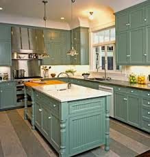 easy kitchen makeover ideas pictures of kitchen makeovers kitchen makeovers with new