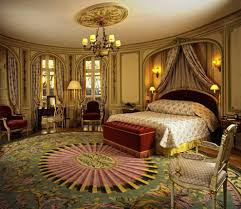 nice moroccan bedroom decor about remodel home decorating ideas