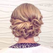 soft updo hairstyles for mothers best 25 mother of the groom updos ideas on pinterest groom hair