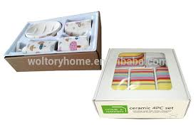 china supplier resin bathroom accessories wholesale polyresin