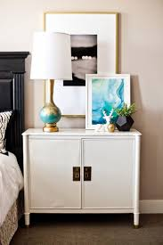 Lauren Conrad Home Decor Best 25 Classy Teen Bedroom Ideas On Pinterest Cute Teen Rooms