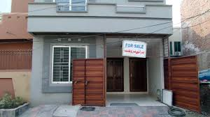 3 5 marla house for sale in johar town test video dailymotion