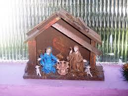 trim a home christmas decorations ideas bedroom ideas