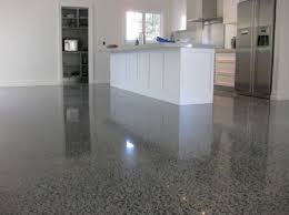 painted kitchen floor ideas attractive kitchen floor paint ideas concrete kitchen floor home