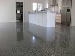 painted kitchen floor ideas attractive kitchen floor paint ideas concrete kitchen floor home and