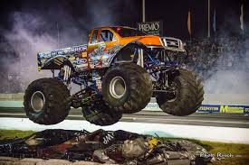 monster truck show in pa monster truck show set for today at jefferson county fairgrounds