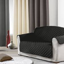 protège accoudoir canapé protection accoudoir canapé notre comparatif pour 2018 meubles