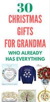 what to get grandma for christmas top 20 grandmother gift ideas 2017