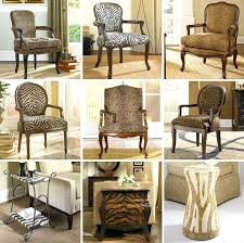 zebra living room set dining room zebra dining room chair animal print dining room chair