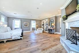 light wood floor what color furniture light wood floor dark trim