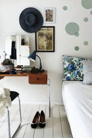 58 best sleeping spaces images on pinterest ikea hacks bedroom