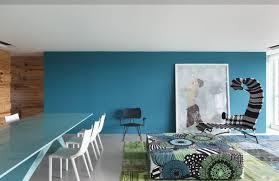 Schlafzimmer Wandfarbe Blau Funvit Com Küche Weiß Grau