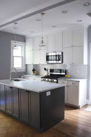 Charcoal Gray Kitchen Cabinets Charcoal Gray Kitchen Image Photo Album Charcoal Kitchen Cabinets