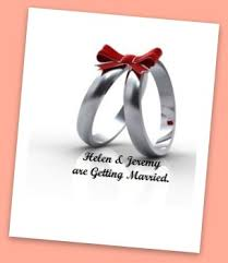 make your own wedding band make your own wedding invitations like a professional