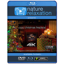 fireplace video binhminh decoration