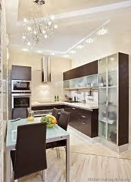 modern wood kitchen design 7 best kitchen images on pinterest kitchen islands kitchen