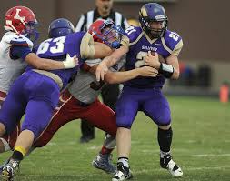 Barn Lodge Vets Orrell Miners Arrows Head Wvfca U0027s All Valley Team Local High