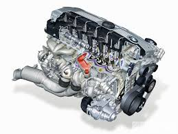 bmw 335i chip upgrade bmw 335i performance upgrades borla exhaust european car magazine