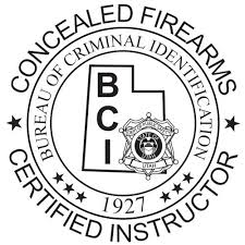 cfp class utah ccw cfp class on april 14 2018 at scheels cfp ccw cwp