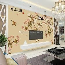 elegant home interior wallpaper pvc wallpaper bedroom wall paper