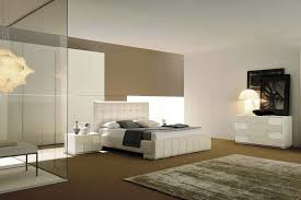 ikea bedroom set home decor ikea best bedroom sets ikea