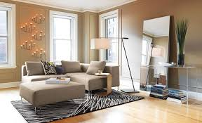 Small Living Room Designs And Ideas - Very small living room designs