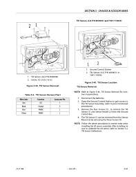 jlg wiring schematic wiring diagrams