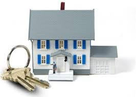 real estate law southern maine landlord services seacoast law