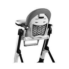 chaise haute siesta chaise haute siesta achat vente pas cher