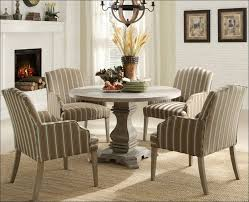 Kitchen  Small Breakfast Table Big Lots Furniture Bedroom Sets - Big lots furniture living room tables