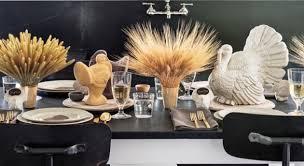 10 creative thanksgiving centerpieces