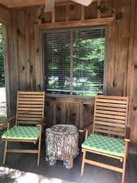 Cottage Rentals Poconos by Pocono Mountains Activity Guide Hotels Resorts And Family