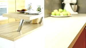 comment faire une table de cuisine comment faire une table de cuisine alaqssa info